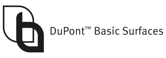 DuPont™ Basic Surfaces