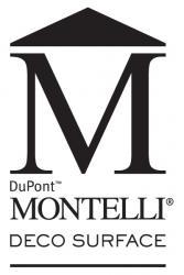 DuPont™ Montelli®