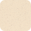 1455 Pollen