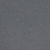1461 Crepuscule