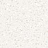 2565 Petal