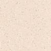 4212 Murano