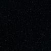 944 Etna