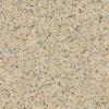 G01 Desert Sand