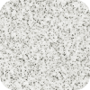 G02 Gray Sand