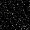 G09 Black Sand