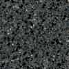 G103 Gray Onix