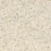G104 Oreo Crunch