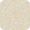 G38 Sea Oat Quartz