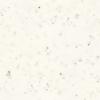 G65 Tundra Quartz