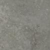 M104 Roma
