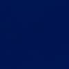 ssm075