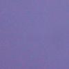 ssp073
