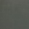 sst023