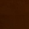 ssw055