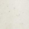 sb412