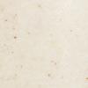 sm421