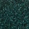 sp462