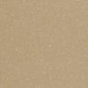 eb545