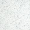 fm111